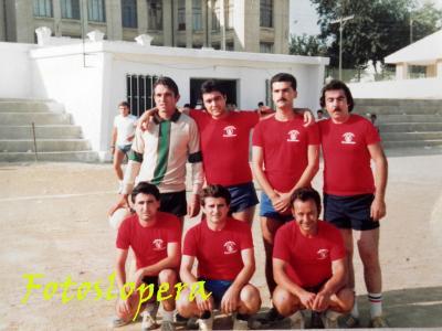 20170113163440-alconones-rojos-1982-copia.jpg