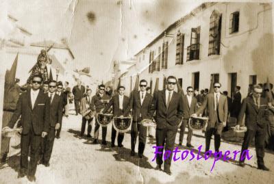 20170114095003-banda-de-tambores-y-cornetas-de-ntro.-padre-jesus-nazareno.jpg