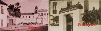 Tras llegar por tren hasta Andújar el día de Navidad, se trasladaron los batallones de la XIV Brigada Internacional al Antiguo Convento de Capuchinos de Andújar, después partieron hasta Marmolejo (Fonda Los Leones donde pernoctaron) y posteriormente el 27 de Diciembre de 1936 en camiones hasta Lopera para participar en la Batalla de Lopera.