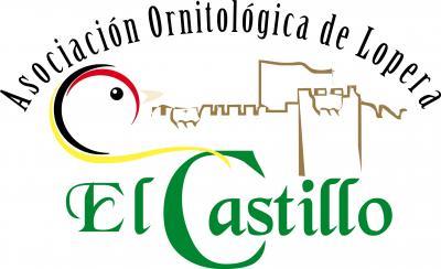 Nace en Lopera la Asociación Ornitológica EL CASTILLO compuesta por una veintena de socios y con la siguiente Junta Directiva: Juan A. Bellido Ruiz (Presidente), Pedro López Raya (Vicepresidente), Bartolomé García Ollero (Tesorero), Manuel Coca Valenzuela (Secretario) y Rafael García Oviedo (Vocal)