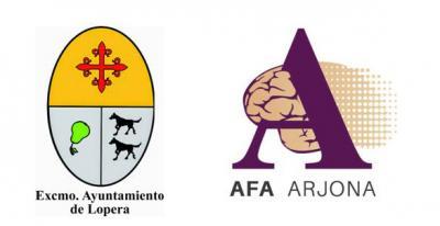 La Casa de la Tercia acoge mañana 20 de Enero a partir de las 19 horas la Presentación Oficial del Centro de Atención a Personas con Alzheimer y otras demencias de Lopera